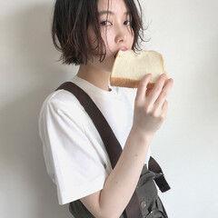 井田悠斗さんが投稿したヘアスタイル