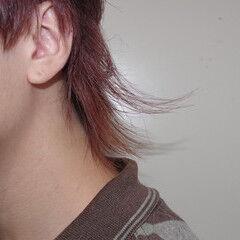 ショート メンズスタイル モード メンズ ヘアスタイルや髪型の写真・画像