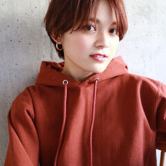 朝倉 壮一朗【CRAFT】さんが投稿したヘアスタイル