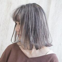 真鍋 龍平さんが投稿したヘアスタイル