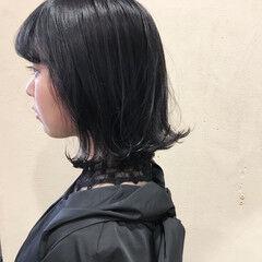 難波大和さんが投稿したヘアスタイル