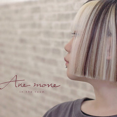 インナーカラー ガーリー ミニボブ デザインカラー ヘアスタイルや髪型の写真・画像