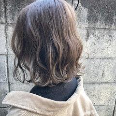 山口 卓哉/earth北浦和店さんが投稿したヘアスタイル