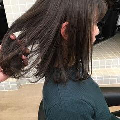 美容師 三栖逸美さんが投稿したヘアスタイル