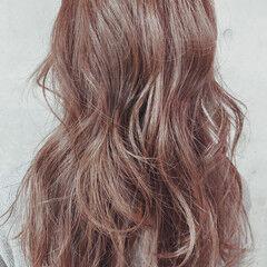 堀口 由香利さんが投稿したヘアスタイル