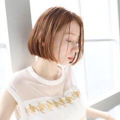 ヘアアレンジ オフィス ナチュラル 簡単ヘアアレンジ ヘアスタイルや髪型の写真・画像