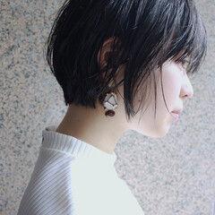 ムラマツ タケシ【morio原宿/成増】さんが投稿したヘアスタイル