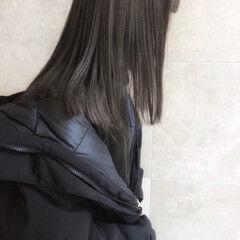 Kengoさんが投稿したヘアスタイル