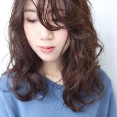 Saori Katsukiさんが投稿したヘアスタイル
