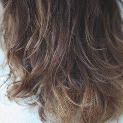 山口 誠さんが投稿したヘアスタイル