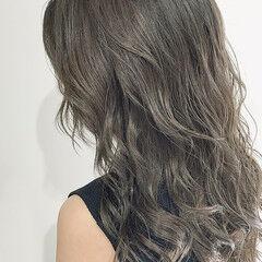 田中 優貴さんが投稿したヘアスタイル