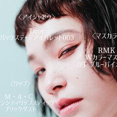 ショートパーマ ミニボブ ショートヘア ショートボブ ヘアスタイルや髪型の写真・画像