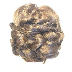okunakaさんが投稿したヘアスタイル