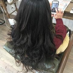 エレガント 上品 ニュアンス 大人女子 ヘアスタイルや髪型の写真・画像