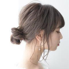 伊藤 大樹さんが投稿したヘアスタイル