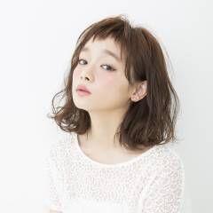 鈴木 祐一郎さんが投稿したヘアスタイル