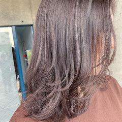 ユアサケンイチ(湯浅 賢一)さんが投稿したヘアスタイル