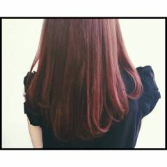 Takuya Nakazawaさんが投稿したヘアスタイル