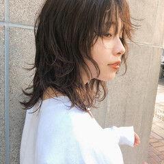 laundry 山本航大さんが投稿したヘアスタイル