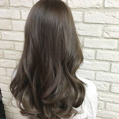 渡海 典子さんが投稿したヘアスタイル