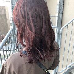 坂本圭太朗さんが投稿したヘアスタイル