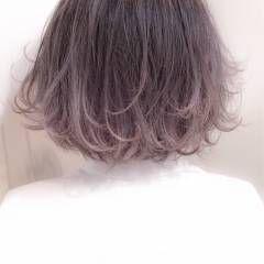スガ シュンスケさんが投稿したヘアスタイル