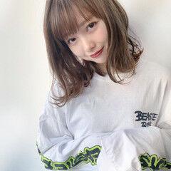 小峰孝太/ JUICE店長さんが投稿したヘアスタイル