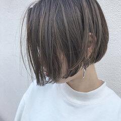 KENTO.NOESALONさんが投稿したヘアスタイル