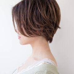 Fringe 染谷正さんが投稿したヘアスタイル