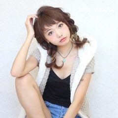 加藤 優希さんが投稿したヘアスタイル