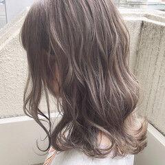 Asukaさんが投稿したヘアスタイル