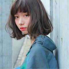 山崎直輝さんが投稿したヘアスタイル