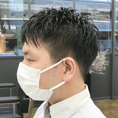 20代 ショートヘア ショート 刈り上げショート ヘアスタイルや髪型の写真・画像