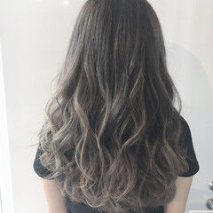 桂巻 久美乃さんが投稿したヘアスタイル