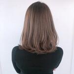 エレガント 髪質改善トリートメント 髪質改善 髪質改善カラー