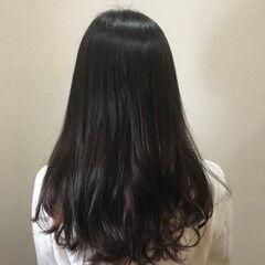 REIさんが投稿したヘアスタイル