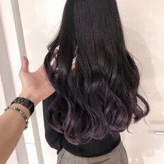 ryota 【ALIVE harajuku】さんが投稿したヘアスタイル