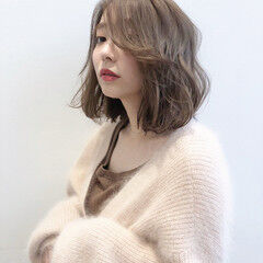 新垣結衣 ストレート 暗髪 ナチュラル ヘアスタイルや髪型の写真・画像