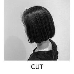 ISSEI_TAKASHIMAさんが投稿したヘアスタイル