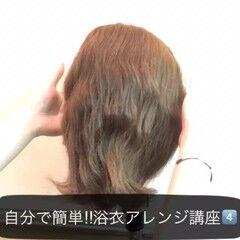 庄司 将之さんが投稿したヘアスタイル
