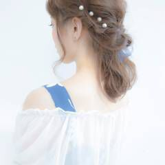 NARUOKAさんが投稿したヘアスタイル