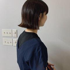 WaKaさんが投稿したヘアスタイル