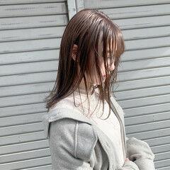 園田 健太さんが投稿したヘアスタイル