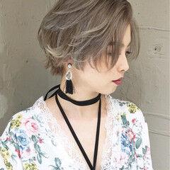 小玉 洋平さんが投稿したヘアスタイル