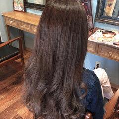 eeko(miyuki nakamura)さんが投稿したヘアスタイル
