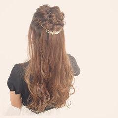 mayoさんが投稿したヘアスタイル