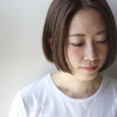 中村圭太郎さんが投稿したヘアスタイル