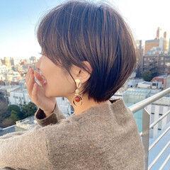 島本 涼雅さんが投稿したヘアスタイル