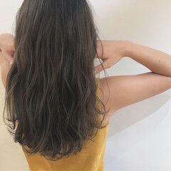 倉林 洋美さんが投稿したヘアスタイル