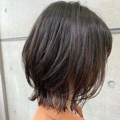 パーマの達人 本木ヨシヒサ/motoさんが投稿したヘアスタイル
